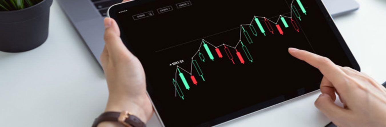 بورس و سرمایه گذاری آنلاین