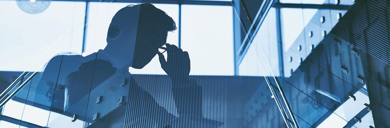 مدیریت ارشد کسب و کار MBA آنلاین